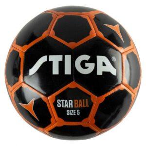 Fodbold - Stiga Starball str. 5