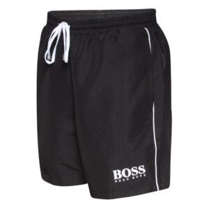 Hugo Boss Starfish - S - SORT