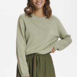 Heraia Pullover BASIL M