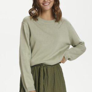 Heraia Pullover BASIL S
