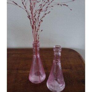 Lille vase