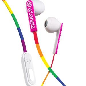 Urbanista San Francisco Lucky Rainbow Headset