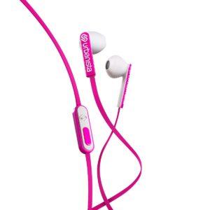 Urbanista San Francisco Pink Panther Headset
