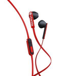Urbanista San Francisco Red Snapper Headset