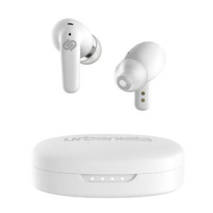 Urbanista Seoul Pearl White Headset