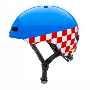 Cykelhjelm Nutcase Street - Check Me MIPS