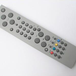 Fjernbetjening, original, Dantax RC1543