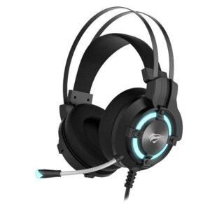Havit Gamenote H2212U Gamer Headset