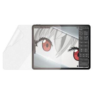 "PanzerGlass iPad Pro 12,9"" (2018/2020) Graphic Paper"