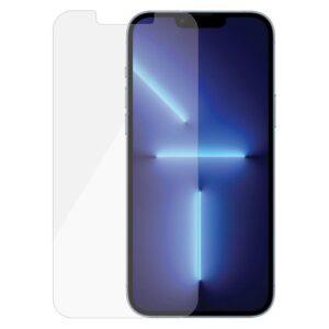 PanzerGlass iPhone 13 Pro Max AntiBacterial Skærmbeskyttelse
